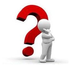 otazky a odpovede